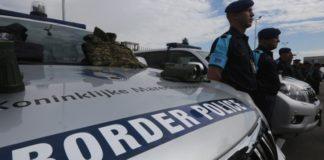 Πάνω από 300 εκατ. ευρώ κόστισαν στην Αυστρία, από το 2015 μέχρι τώρα, οι συνοριακοί έλεγχοι