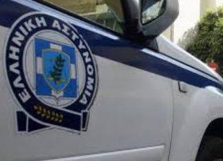 Περίπου 600 συλλήψεις για παράνομη άσκηση υπαίθριου εμπορίου μέσα στο 2019