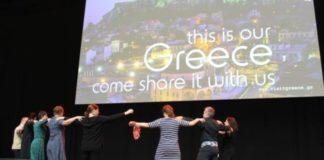 Περισσότεροι οι τουρίστες από Φινλανδία στην Ελλάδα φέτος