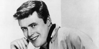 """Πέθανε ο Εντ Μπερνς, ηθοποιός του """"Grease"""""""