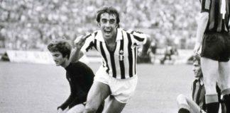 Πέθανε ο Πιέτρο Αναστάζι, σκόρερ στον τελικό του EURO 1968