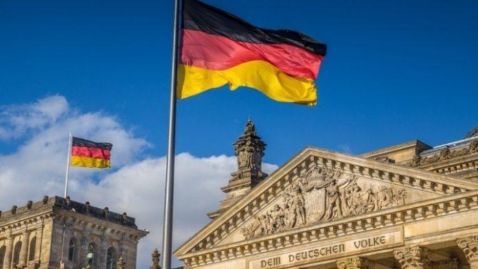 Προσκελημένη η Ρωσία στη Διάσκεψη του Βερολίνου για την Λιβύη