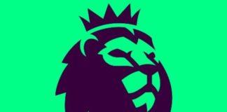 Premier League: Αρνητικά σε COVID-19 1.130 τεστ