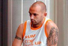 Ραούλ Μπράβο: «Είναι τρελό να λένε ότι έστειλα να δολοφονήσουν τον Κοβάτσεβιτς»
