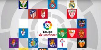 «Σπάει τα κοντέρ» η La Liga