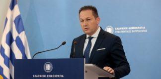 Κοροναϊός: Κλειστά σχολεία, ΜΜΜ, θέατρα αν έρθει στην Ελλάδα