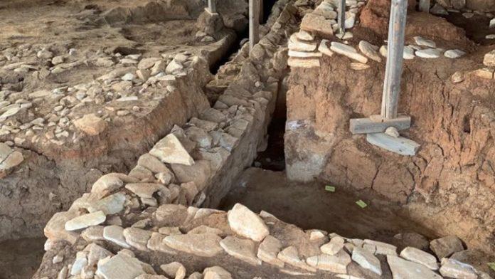 Στάση εργασίας προκηρύσσει για τις 30 Ιανουαρίου ο Σύλλογος Ελλήνων Αρχαιολόγων