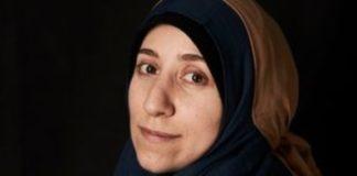Στην παιδίατρο Αμάνι Μπαλούρ από τη Συρία, απονέμεται το βραβείο «Ραούλ Βάλενμπεργκ»