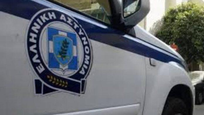 Συλλήψεις 15 αλλοδαπών για κλοπές και ληστείες στην Αθήνα
