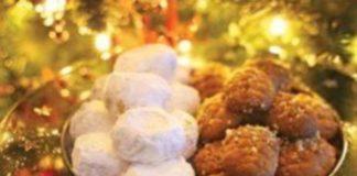 Συμβολές για την διατροφή μετά τηνυπερκατανάλωσηφαγητών και ποτών στη διάρκεια των εορτών