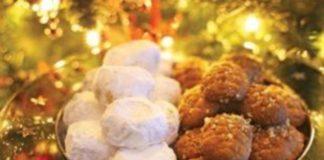 Συμβουλές για την οργάνωση της διατροφής μετά τις γιορτές