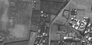 Συντριβή ουκρανικού Boeing: Καναδική ομάδα είναι καθ' οδόν προς την Τεχεράνη