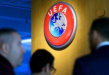 Σύσκεψη κορυφής της UEFA για τους «στημένους αγώνες» στην Κύπρο