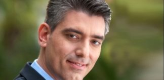 Γαϊτάνης: «Αδικαιολόγητη η απουσία της Αριστεράς από την εκδήλωση της Marfin»