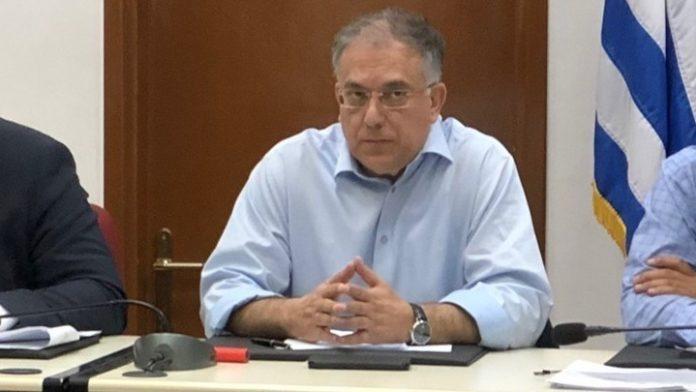 Τ. Θεοδωρικάκος: Ο νέος εκλογικός νόμος είναι αναλογικότερος από τον προηγούμενο και διασφαλίζει την κυβερνησιμότητα