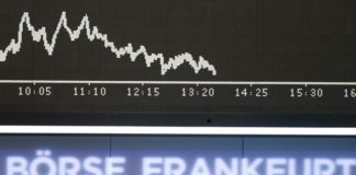 Τα ευρωπαϊκά χρηματιστήρια ξεκίνησαν με ισχυρή άνοδο το 2020