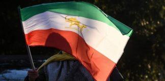 Τέσσερις επιλογές για αλλαγή καθεστώτος στο Ιράν