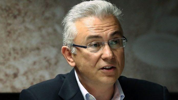 Θ. Ρουσόπουλος: Θετικό το αποτέλεσμα της επίσκεψης Κυρ. Μητσοτάκη στις ΗΠΑ