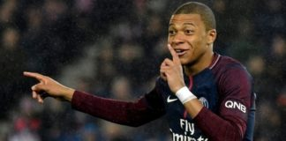 «Θέλω Champions League, Euro και Ολυμπιακούς Αγώνες»
