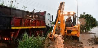 Θεσπίζονται Εθνικός Διοικητής και 13 Περιφερειακοί Συντονιστές για τη διαχείριση κρίσεων και φυσικών καταστροφών
