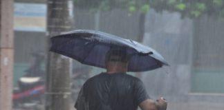 Τις πρώτες μέρες του 2020 έπεσε στην Κρήτη τόση βροχή όση πέφτει στην Αθήνα σε ένα χρόνο