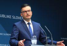 Το 60% των Σλοβένων τάσσεται υπέρ των πρόωρων εκλογών