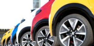 Το 65,1% των καινούριων πωληθέντων αυτοκινήτων στην Ελλάδα το 2019 ήταν βενζινοκίνητα