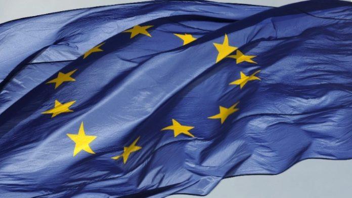 Το Ευρωπαϊκό Κοινοβούλιο επικύρωσε τη συμφωνία για το Brexit