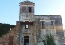 Το Κάστρο των Ενετών γίνεται πολιτιστικό κέντρο