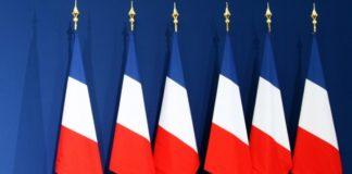 Το Παρίσι προειδοποιεί το Πεντάγωνο να μην μειώσει τις στρατιωτικές του δυνάμεις στη Δυτική Αφρική
