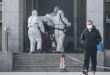 Κίνα: Συναγερμός και οδηγίες για να μην εξαπλωθεί ο «μεταλλαγμένος» ιός
