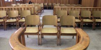 Ξεκινά αύριο η δίκη για τη δολοφονία της Ε. Τοπαλούδη
