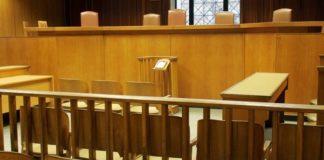 Ξεκινά η δίκη για τη δολοφονία της Ε. Τοπαλούδη