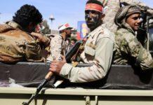 Υεμένη: 100 νεκροί σε επίθεση εναντίον στρατοπέδου, η κυβέρνηση κατηγορεί τους σιίτες αντάρτες Χούθι