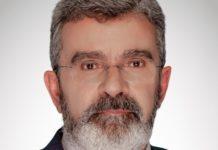 Υγιής επιχειρηματικότητα στον απόηχο της οικονομικής κρίσης στην Ελλάδα