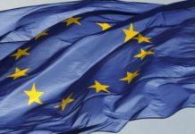 Ζοζέπ Μπορέλ: Η ΕΕ πρέπει να είναι έτοιμη να βοηθήσει στην εφαρμογή της εκεχειρίας στη Λιβύη