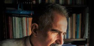 Αλεξανδρίδης: «Εξεπλάγην από την απαγόρευση εισόδου στην Τουρκία»