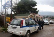 Έγκλημα στο Διόνυσο: Την Πέμπτη η απολογία του δράστη