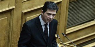 Γκιουλέκας: «Στην Ελλάδα η αναβάθμιση των F-16 και των Mirage»
