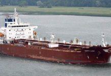Απελευθερώθηκαν οι 5 Έλληνες ναυτικοί στο Καμερούν