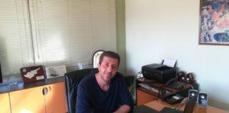 Χ. Κυπριανίδης: Το συνδικαλιστικό κίνημα έχει απαξιωθεί συντονισμένα και στοχευμένα