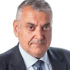 Μανταρτζίδης