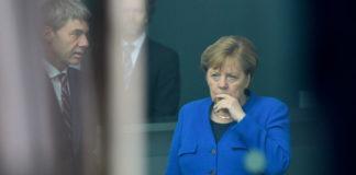 Ξεκίνησε η Διάσκεψη του Βερολίνου