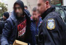 Φονικό στις Μοίρες: Στη φυλακή ο 51χρονος