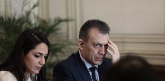 ΣΥΡΙΖΑ: «Το ασφαλιστικό ωφελεί τους συνταξιούχους-μετακλητούς ΝΔ»