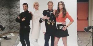 Σάρωσε την τηλεθέαση η πρεμιέρα του «My Style Rocks»
