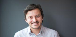 Απ. Πάνας: «Το προσφυγικό είναι η μαύρη τρύπα της κυβέρνησης»