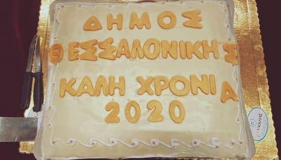 https://politik.gr/d-thessalonikis-stin-parataxi-tachiaou-to-flouri/