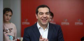 ΣΥΡΙΖΑ: «Το ΚΙΝΑΛ θα την πατήσει από το μικρομεγαλισμό του»