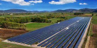 Απλοποίηση και επιτάχυνση της περιβαλλοντικής αδειοδότησης των επιχειρήσεων